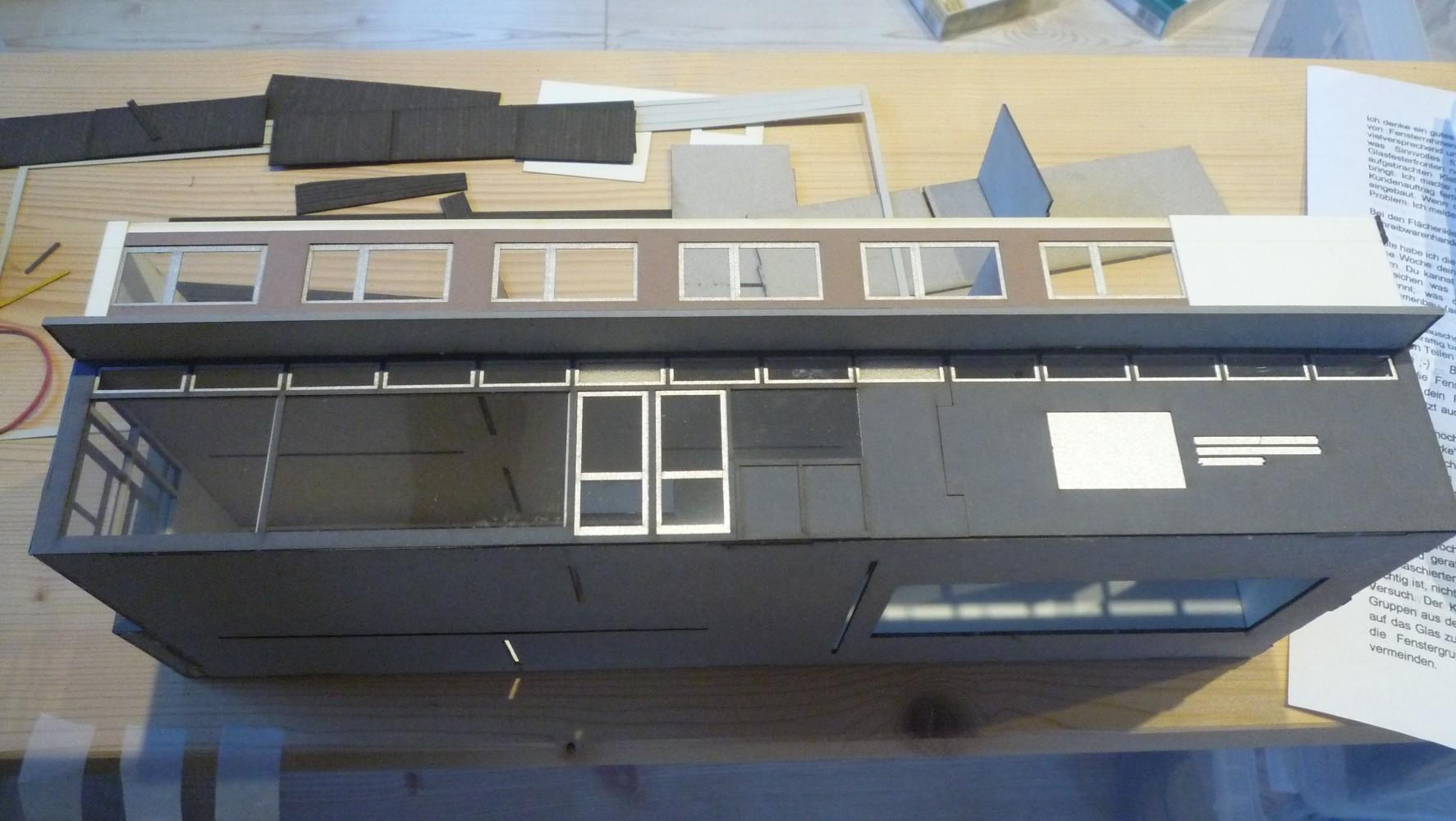 schmalspur modell forum thema anzeigen die zillertalbahn im modell mayrhofen. Black Bedroom Furniture Sets. Home Design Ideas